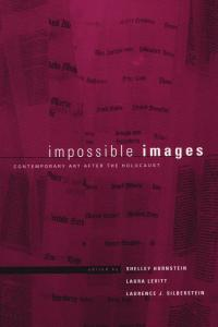 Lehigh University Center for Jewish Studies - Impossible Images