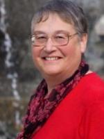 Chava Weissler