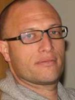 Nitzan Lebovic
