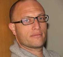 Nizan Lebovic