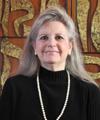Roslyn Weiss